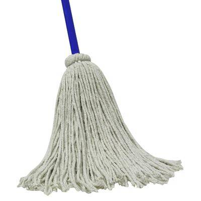 10 Secrets to Effectively Use Mops in Cleaning