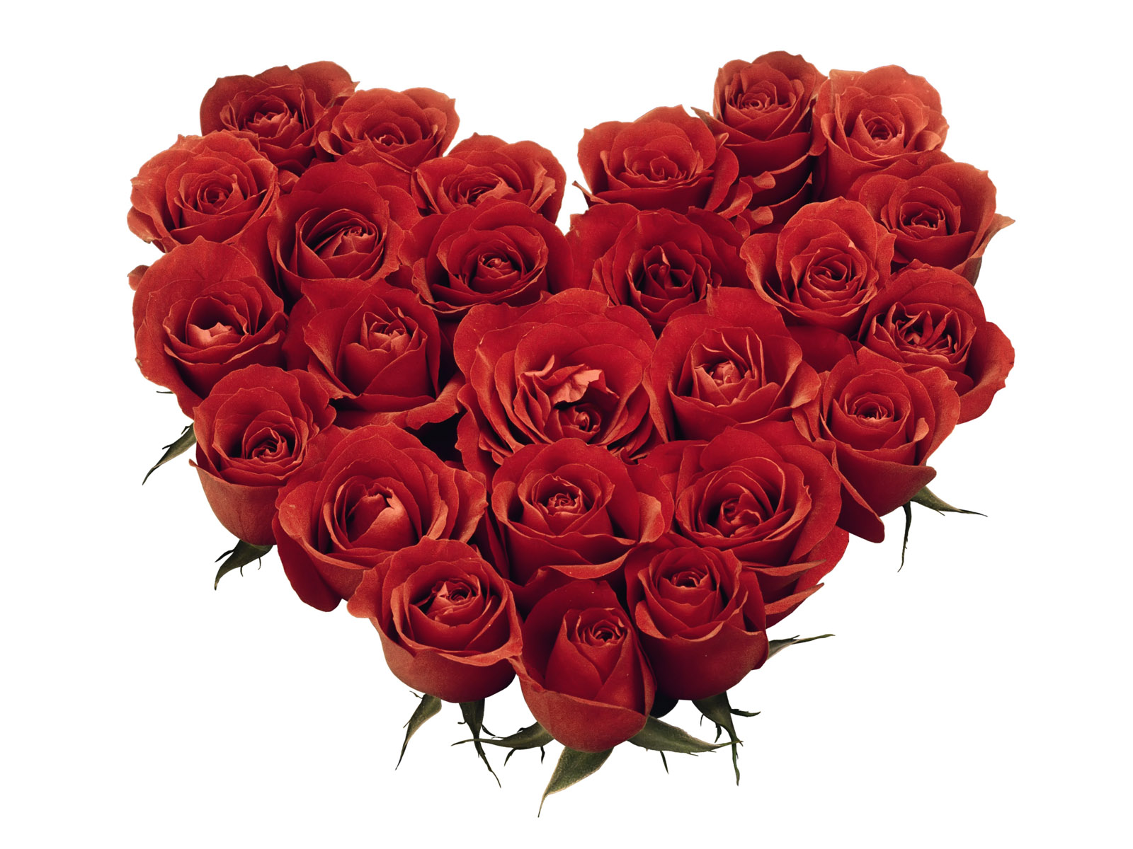 Make Valentine S Day Even More Special With A Cleaning Service Gift