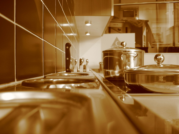 kitchen clean easy cleaners birmingham